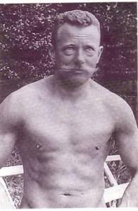 JP  Muller
