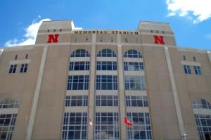 Memorial_Stadium_West